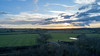 Cathiron 17th February 2018 (boddle (Steve Hart)) Tags: cathiron 17th february 2018 steve hart boddle steven bruce wyke road wyken coventry united kingdon england great britain dji phanton 4 pro wild wilds wildlife life nature natural winter spring summer autumn seasons sunset weather sun sky cloud clouds panoramic landscape 360 warwickshire unitedkingdom gbr