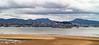Vigo y su Ría-P2010023 (peruchojr) Tags: ciudad vigo nwn galicia