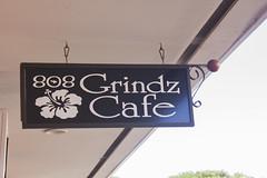 808-Grindz-Lahaina-2018_By-Darris-Hurst_010 (mauitimeweekly) Tags: 808grindzcafe lahaina restaurant maui breakfast
