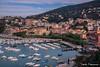 Il porto di Lerici (DFrancesconiDSF) Tags: lerici italia liguria italy mare sea liguriansea mar ligure colline porto port