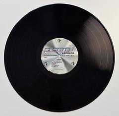 A0508 TYRANT Fight for your life (vinylmeister) Tags: vinylrecords albumcoverphotos heavymetal thrashmetal deathmetal blackmetal vinyl schallplatte disque gramophone album