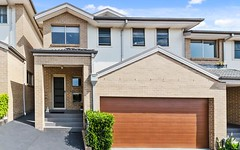 3/105-107 Campbell St, Woonona NSW