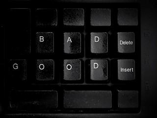 - good habits -  #keyboard #alphabet #message #goodhabits #freestyle #dark #blackandwhite #blackandwhitephoto #blackandwhitephotography #bw #bwphotography #bnw #bnwphotography #monochrome #monochromephotography #other #iphone