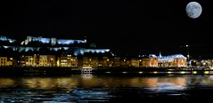 Night - 2018 (✵ΨᗩSᗰIᘉᗴ HᗴᘉS✵66 000 000 THXS) Tags: moon night namur hensyasmine belgium wallonie europa aaa بلجيكا belgique namuroise proxi belga info look photo friends bélgica ベルギー белгия բելգիա belgio 벨기에 belgia бельгия 比利时 bel be ngc saariysqualitypictures wow yasminehensinterst intersting interestingness eu fr greatphotographers lanamuroise
