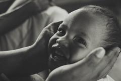 B&W (tonyrakoto) Tags: blackwhite noirblanc bw landscape landscapes island wideangle wide people portrait portraiture pose reportage exposure cartepostale postcard madagascar malagasy malagasyphotographer
