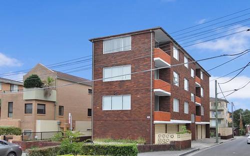 42 Borrodale Road, Kingsford NSW