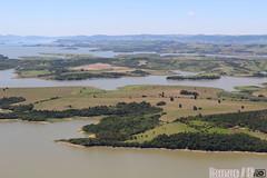 ITAPORANGASP-054 (Itaporanga / São Paulo) Tags: itaporanga sp o mais novo destino turístico do sudoeste paulista turismo religioso