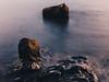 Revisiting Chelonia, 3 of 3 (iMacAdami) Tags: nd beach filter longexposure neutraldensity ocean rocks cambria cambriaca natephotographic xchrome filmemulation seascape shore
