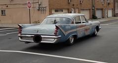 1959 Desoto. (cmans63tr4a) Tags: 1959 desoto