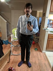 IMG_20180108_080601 (earthdog) Tags: 2017 needstags needstitle googlepixel pixel cameraphone androidapp moblog