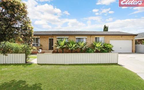 528 Douglas Road, Lavington NSW