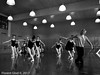 Conservatoire VDL - Revision 2 - 0470 (florentgold) Tags: florent glod floglod florentglod lëtzebuerg lëtzebuerger lëtzebuergesch luxemburg luxemburger luxembourgeois luxembourgeoise luxembourgeoises luxembourg letzebuerg grandduchy grandduché grossherzogtum conservatoire vdl ville de stad ballet ballett balet balett dance danse tanz tanca ballettklasse balletclass balletschool ballettschule ballettakademie academy académie classique classico classica balletto baile ballare dansare tanzen danser dancing
