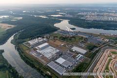 Wörth am Rhein (2.44 km North-East) - IMG_101483 (www.Fly-Foto.de) Tags: aerialphotography luftbild wörthamrhein rheinlandpfalz deutschland exif:model=canoneos6d exif:focallength=24mm geo:city=wörthamrhein exif:isospeed=1600 exif:lens=ef24105mmf3556isstm geo:country=deutschland camera:model=canoneos6d geo:state=rheinlandpfalz geo:location=244kmnortheastwörthamrhe geo:lon=82828716666667 camera:make=canon exif:aperture=ƒ35 geo:lat=49064538333333 exif:make=canon