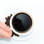 hand-coffee-aroma-cup-brown-drink - Must Link to https://coffee-channel.com thumbnail