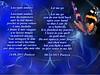 Lasciami andare (Poetyca) Tags: featured image immagini e poesie sfumature poetiche poesia