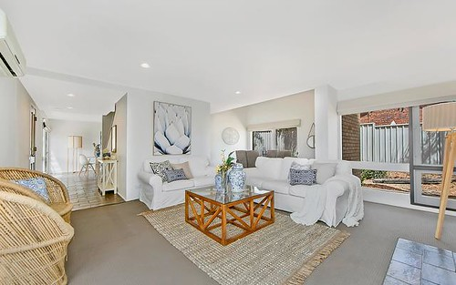 113 Tuckwell Road, Castle Hill NSW