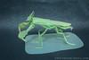 19/365 Boxer Mantis by Manuel Sirgo (origami_artist_diego) Tags: origami origamichallenge 365days 365origamichallenge manuelsirgo mantis boxer boxermantis