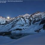 Mondbeobachtung ab 17 h thumbnail
