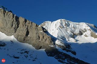 Pene Medaa Peak