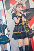 R2K_JET2018 (34) (nubu515) Tags: readytokiss sakino ayuko reina sayana kisumi miho hiromi japanese idol kawaii cute kissme narak japanexpothailand2018