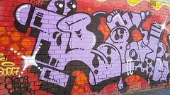 h20e... (colourourcity) Tags: streetart streetartaustralia streetartnow graffiti graffitimelbourne melbourne burncity awesome nofilters colouurourcity h20e dizzyhizzy fly flies