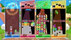 Puyo-Puyo-Tetris-060218-008