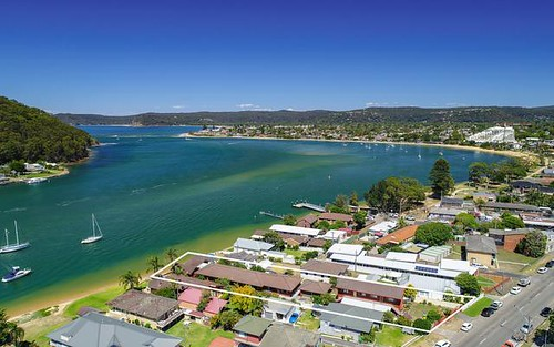 386 Booker Bay Rd, Booker Bay NSW 2257
