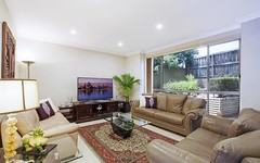 5/19 Mount Street, Constitution Hill NSW