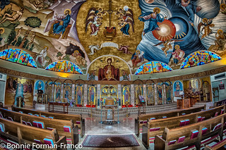 20180207_ST. PARASKEVI Greek Orthodox CHURCH_BFF_7243-