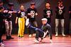 DSC_6817 (Joseph Lee Photography (Boston)) Tags: boston dance dancephotography hiphop bostonuniversity bboy breakdance
