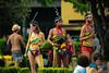 Unidos do Barro Preto_120218_Foto Cláudio Cunha-4459 (Cláudio Cunha - Fotografias) Tags: bloco blocounidosdobarropreto carnaval2018 maquiagem pçaraulsoares chafariz enfeites festa manifestçõespopulares populares rua