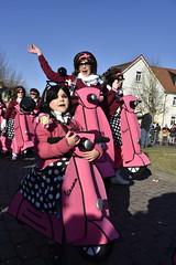DSC8014 (Starcadet) Tags: dieburg dibborsch fastnacht dibojerfastnacht karneval prty brauchtum parade umzug fastnachtszug fastnachtdienstag fasching fasnet kostüme verkleiden südhessen cosplay spas humor clowns