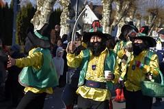 DSC7927 (Starcadet) Tags: dieburg dibborsch fastnacht dibojerfastnacht karneval prty brauchtum parade umzug fastnachtszug fastnachtdienstag fasching fasnet kostüme verkleiden südhessen cosplay spas humor clowns