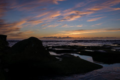 _DSC9195 (exceptionaleye) Tags: lajolla landscape california sandiego e24mmf18za tidepools sunset shore shoreline sonyphotographing sony ilce6000 sonya6000 sonnarte1824 exceptionaleye twilight coast coastal coastalview color coastline colors sky water ocean pacificocean pacific beach nature cuvierpark vacation destination resort reflection reflections zeiss za z ngc