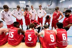 TenneT young heroes - TSV Bayer 04 Leverkusen