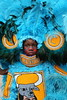 9J1A4798 2 (Christopher Porché West - A Studio On Desire) Tags: indians mardigras neworleans carnival blackindians indigenousindians downtown masking feathers beads rhinestones plumes maribou tribes nation blackcarnival 2018 porchewest christopherporchewest