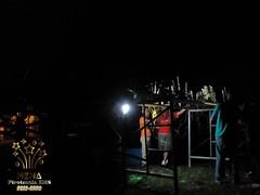 15 (ஜCOBRA FIREWORKS HONDURAS by Pirotecnia EMSஜ) Tags: pirotecniaems honduras mena fuegos artificiales juegos pirotecnicos piromusicales eventos shows luces roatan san pedro sula tegucigalpa
