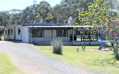 39 Battery Road, Dereel Vic
