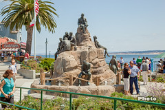 Monteray - 2014-9 (@Digbeyphoto) Tags: california monteray westcoast monterey unitedstates us