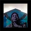 Série Espace Darwin - N°15: Indian Week (Jean-Louis DUMAS) Tags: streetart art rue tag darwin street artist artistic artistique peinture murale artiste bordeaux artdelarue woman girl indienne