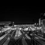 Wiener Westbahnhof thumbnail