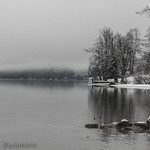 Bohinj, le lac1801020908 thumbnail