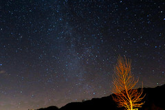 The Milky Way (Littledude21) Tags: milkyway themilkyway eskdale thelakedistrict theenglishlakedistrict cumbria