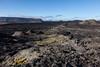 Lava fields forever (elisabethkrausmann) Tags: volcano caldera iceland krafla mountain rock sulfur smoke lava myvatn
