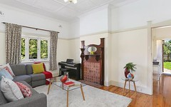344 Peats Ferry Road, Hornsby NSW