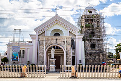 IMG_7221 (waynetywater) Tags: ngc 24105mm canon religion red green god architecture asia philippines people photography