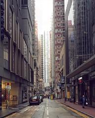 Wan Chai, Hong Kong (p.bjork) Tags: hongkong wanchai skyscrapers