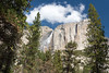 Yosemite National Park (www.JinieAhnPhotography.com) Tags: anseladamsgallery elcapitan majestichotel bridalveilfalls cliffs giantsequoias glacierpoint halfdome highsierra horsetailfalls johnmuirtrail landscape meadow snow tiogapass tuolumnecounty valleyview winter yosemitenationalpark yosemitevalley