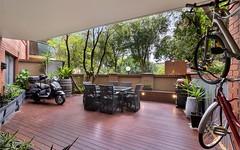 3209/177-219 Mitchell Road, Erskineville NSW