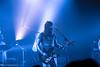 IMG_2011 (weirdsound.net) Tags: stereolux nantes musique jessica93 weirdsound grunge cold wave teenage menopause